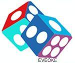 Eveoke.org