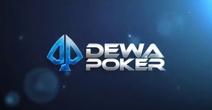 Toto-Site | Gambling & Casino Networks: How To Play Better Dewa Poker -  Learn To Play